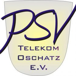PSV Telekom Oschatz